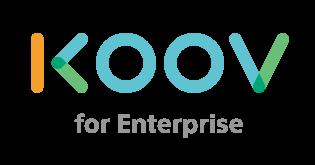 KOOV for Enterprise