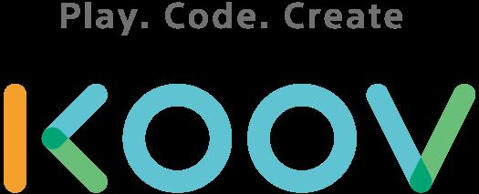 Logo koov